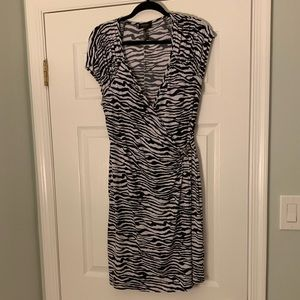 Laundry by Shelli Segal - Dress - 12